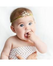 Cinta para beb