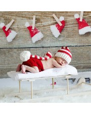 Decorado navideño