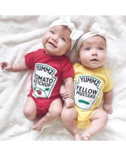 Body divertidos para beb