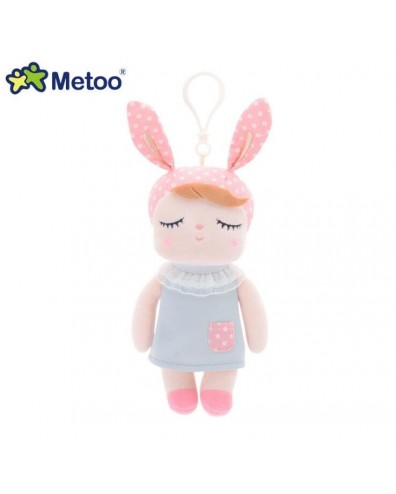 Muñeca Mini Angela