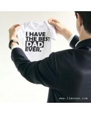 Regalo día del padre