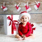 Ya estamos con nuestras minisesiones de Navidad, como nos gustan!! Te apetece tener un recuerdo especial con tu peque? Llámanos y pide ya tu cita!! #minisesionesnavidad #minisesionesnavideñas #reportajefotografico #sesionnavidad #fotosnavidad
