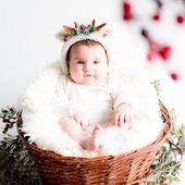 Mini sesiones de Navidad, te animas? Tel. 915991436. . #minisesionesnavidad #sesionesnavidad #fotosbebesnavidad #fotosnavidadniños #fotosnavidadbebes