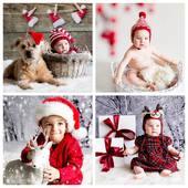 Conoces nuestras mini sesiones de Navidad?. Infórmate en el 915 991 436. . #minisesionesnavidad #sesionnavidad #fotosnavidad #fotografomadrid #fotosnavidadmadrid #minisesionnavidadmadrid #fotografianavidadmadrid